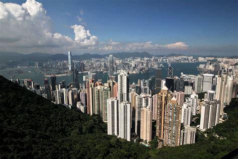 Promo Etiket Peak Tram Hong Kong Return Ride Anak ride the peak tram to sky terrace 428 and trick eye museum in hong kong