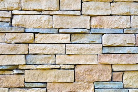 brick templates 50 premium photoshop brick wall textures free