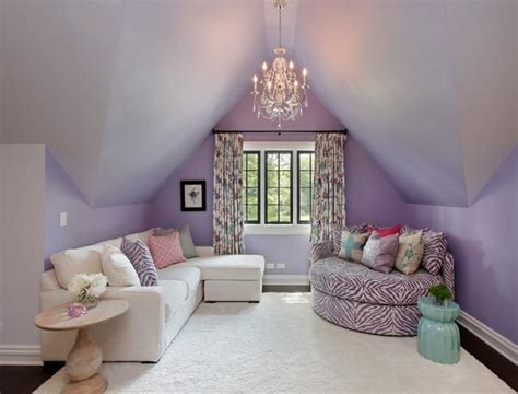 soft purple bedroom 12 best images about purple rooms on pinterest