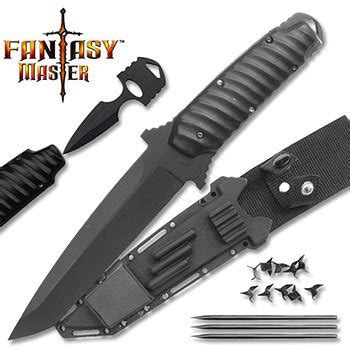 new tools and gadgets coolest tools gadgets ninja tanto battle package best