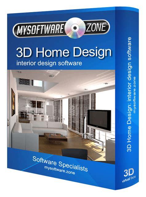 cad home  office interior design planning full