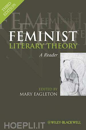 feminist literary theory a reader 3rd edition feminist literary theory mary eagleton john