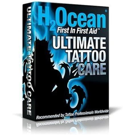 tattoo aftercare boots 35 best uv tattoos images on pinterest uv tattoo dark