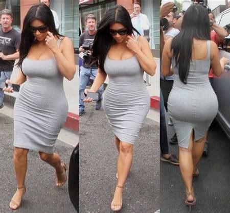 tight dress kim kardashian 2017 2018 | newclotheshop