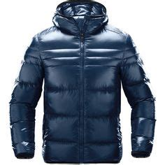 porsche design nylon jacket adidas porsche design driving jacket menswear porsche