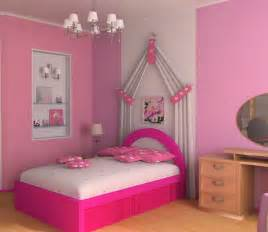 Paint wall designs for kids room house decor picture