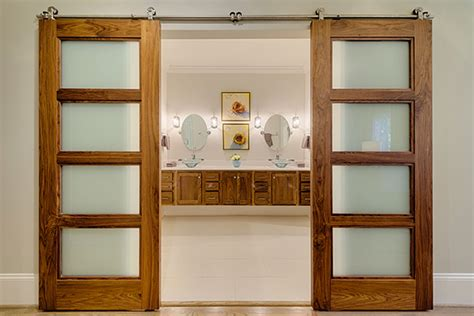 interior barn doors for homes wonderful interior barn doors for homes laluz nyc home