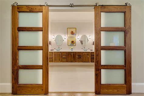 buy sliding barn doors interior wonderful interior barn doors for homes laluz nyc home