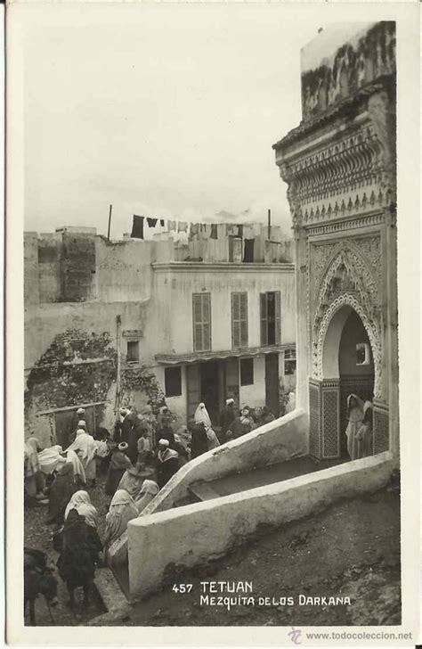 Fotos Antiguas Tetuan Marruecos   mejores 27 im 225 genes de personas y personajes fotos