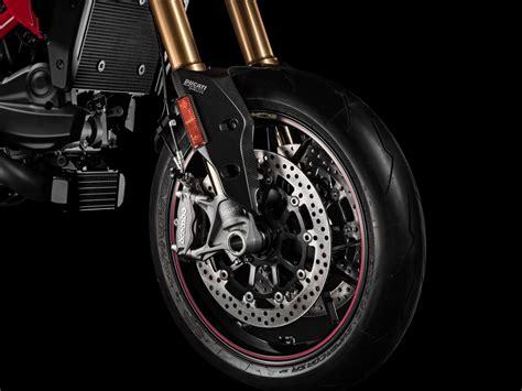 Ducati Motorr Der H Ndler by Ducati Hypermotard 939 2016 Motorrad Fotos Motorrad Bilder