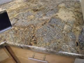 laminate flooring laminate flooring looks like granite