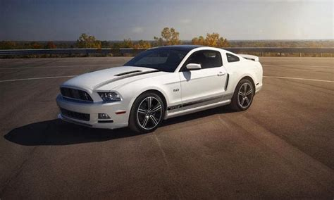 2014 mustang gt premium price 2014 ford mustang gt review specs and price america