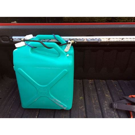 Truck Bed Tie System by Supertrac Tie Rail System Discount Rs