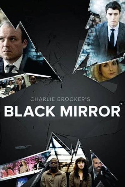 black mirror online subtitrat resacon 2 online castellano streamcloud mirarrayreg