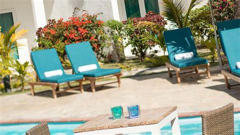 veranda palmar veranda palmar mare maurice r 233 servez