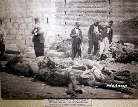 ottoman massacres 100 anniversary of adana massacre by ottoman turkey