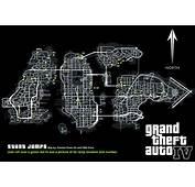Grand Theft Auto IV Achievement Guide &amp Road Map
