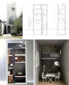 tiny house architecture plans tiny houses little lots floor plans for very small homes