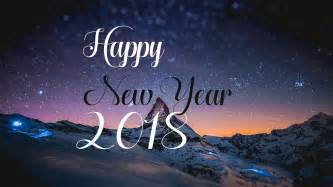 new year greetings happy new year 2018 sms wishes message quotes images wallpapers greetings cards poems songs