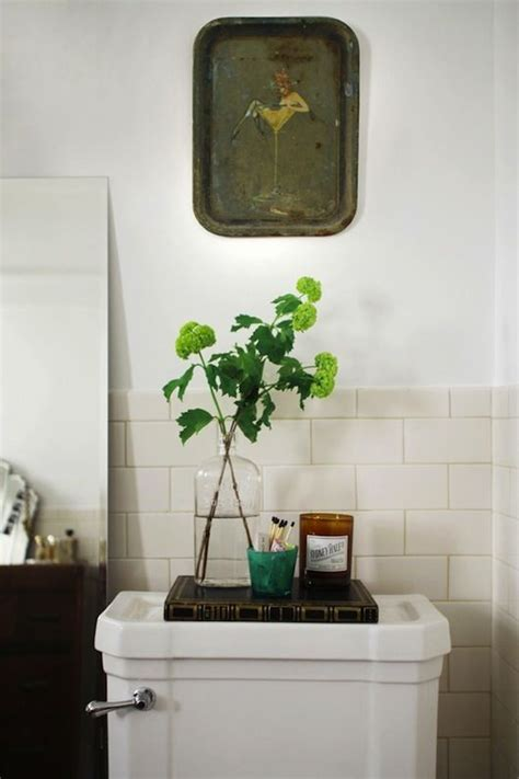 Bathroom Vignettes 11 best images about bathroom vignettes on bathrooms decor trough sink and the flowers