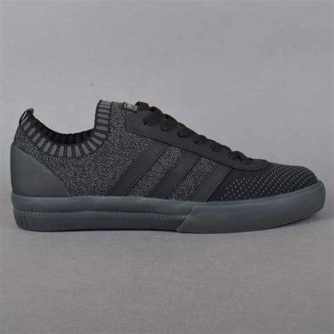 Harga Adidas White Shoes adidas adi up harga