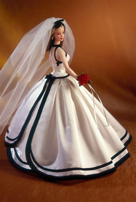 d black oh vera especial dise 241 adores de barbie vera wang una vitrina