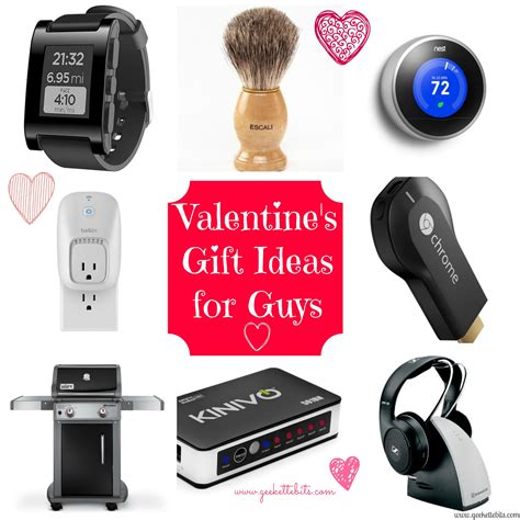 best valentines gifts for men best gift for man in valentine
