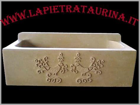 lavelli in pietra per cucina produttori di lavelli in pietra lavandini in pietra la
