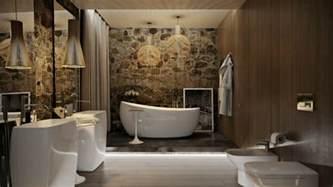 Einrichtung Badezimmer Planung Luxus Badezimmer 6 Originelle Design Ideen Im Detail