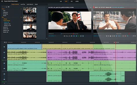 free video editing software / best free video editing