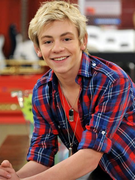 ally on e news haircut austin moon images austin moon hd wallpaper and background