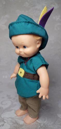 kewpie 1999 jesco kewpie dewpie dew on kewpie doll kewpie and