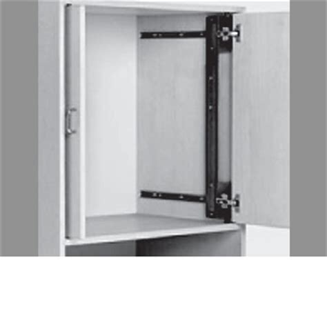 Hinges 76 Door Pocket Door Hinge Runner Flipper Door Blum Pocket Hinges Cabinet Door