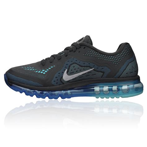 most cushioned nike running shoe most cushioned running shoes 2014 28 images most