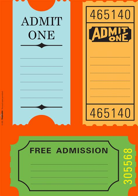 Uncategorized 16 Golden Ticket Template For Word Free Printable Ticket Templates Survey Golden Ticket Template Word Document