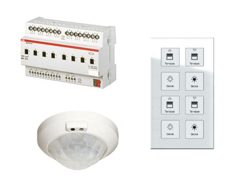 international comfort products serial number age ets 4 knx crack full version download