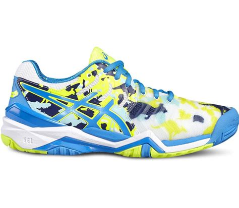 sports shoes melbourne asics gel resolution 7 l e melbourne s tennis