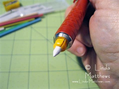 Quilting Tools 25 Best Ideas About Quilting Tools On
