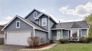 yahoo homes yahoo homes of the week 5 bedrooms for less than 300 000