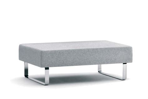 bench seating for office re work office furniture leeds two seat fabric bench