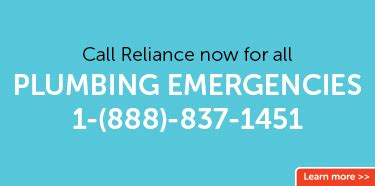 reliance home comfort service call furnaces calgary air conditioners water heaters reliance