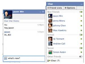 live mobile chat rooms the evolution of messenger with images