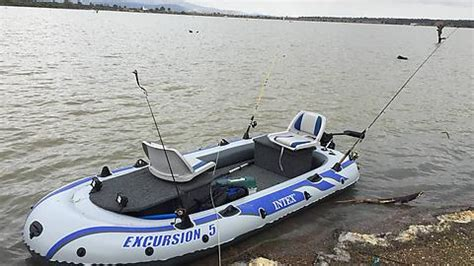 inflatable boat mods inflatable boat plywood mods intex excursion 5 mods diy
