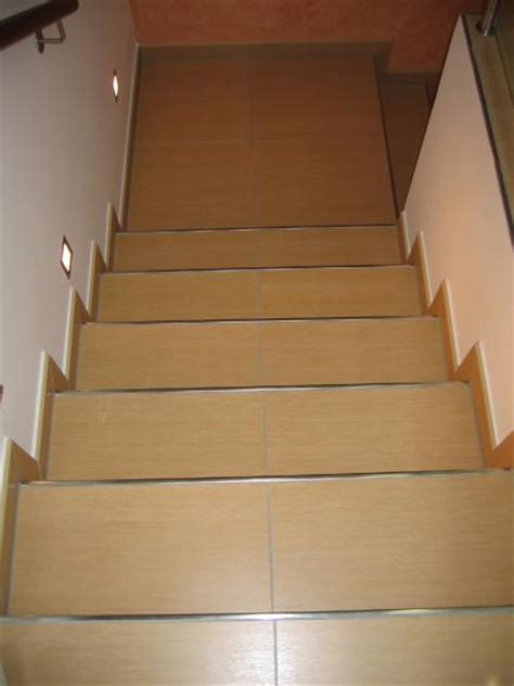 Fliese Keller by Kreative Fliesen Ideen 187 Fliesen Pfeifer Platten Und