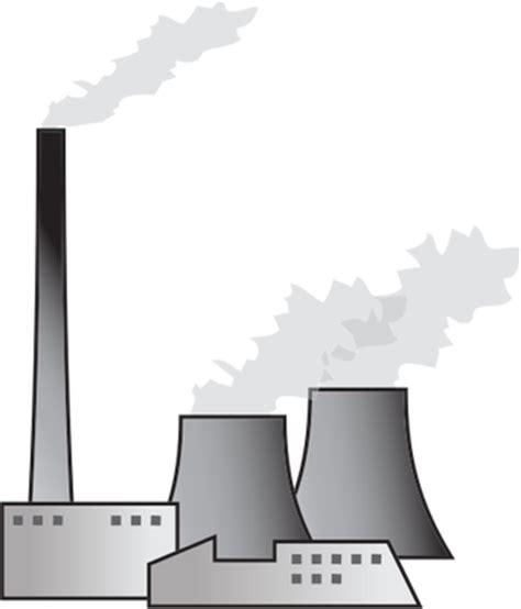 power plants clipart (17+)