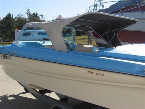 craigslist boats tucson az tucson boats craigslist autos post