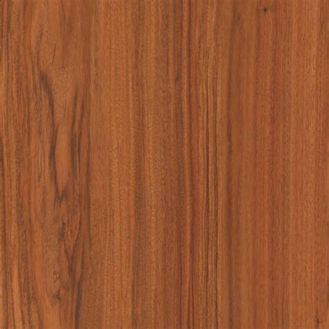 Laminate Wood Flooring Colors Pergo Outlast Paradise Jatoba 10 Mm 5 In X 7 In Laminate Flooring Take Home Sle Pe 406497