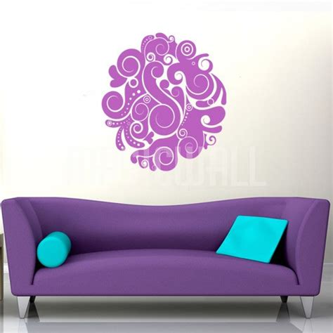 abstract wall stickers abstract wall decals 2017 grasscloth wallpaper
