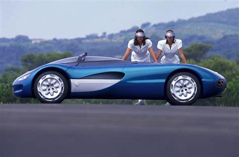 renault cars 1990 1990 renault roadster laguna renault supercars