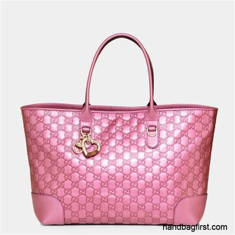 Wallet Gucci 5217 Semprem 17 best images about gucci bags on s handbags fall winter and python